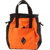 Prana Bucket Bag Tangerine